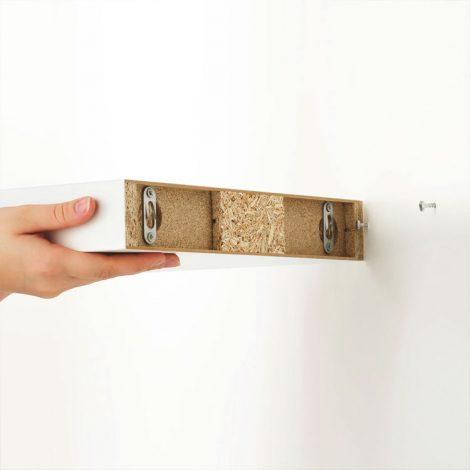shelf-15178-1