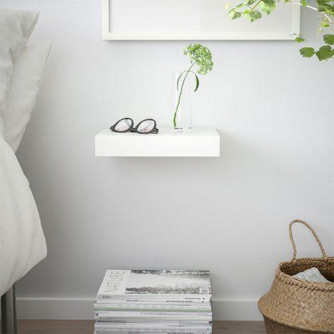 shelf-15178-2