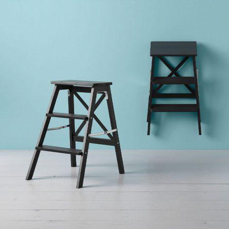 step-ladder-37830-1