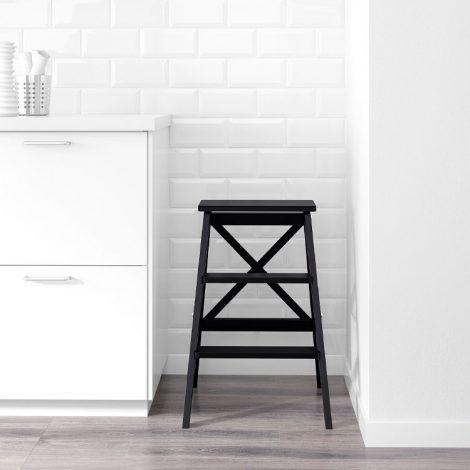step-ladder-37830-4