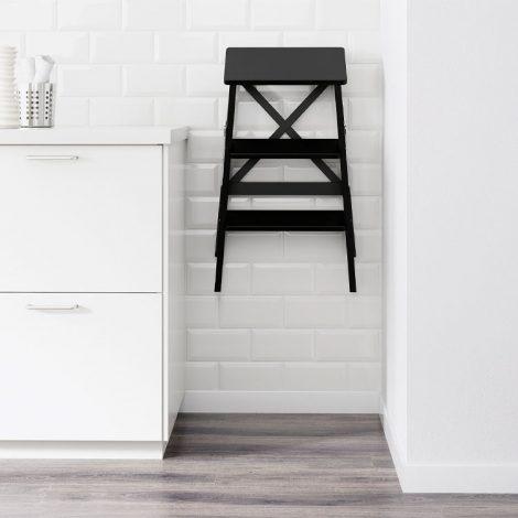 step-ladder-37830-5
