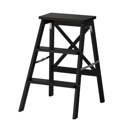 step-ladder-37830-6