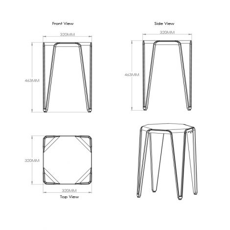 stool-41163-scale