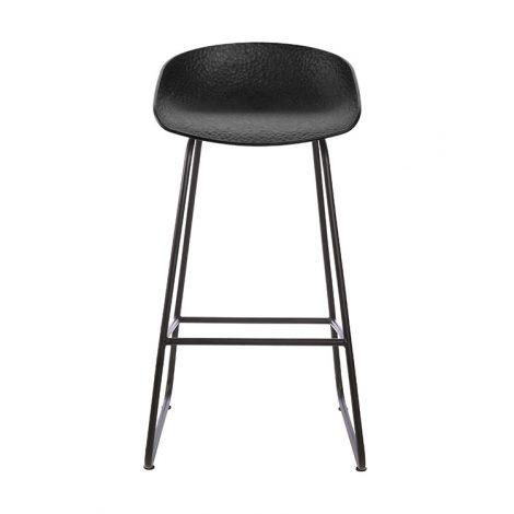 stool-41171