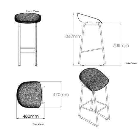 stool-41171-scale