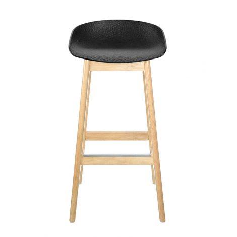 stool-41172