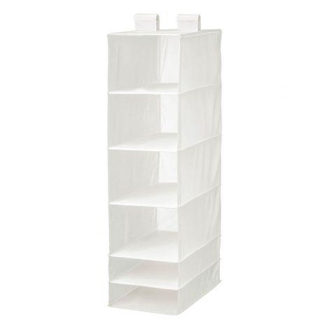 storage-32881-1