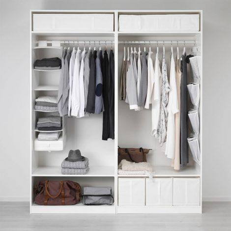 storage-32881-4