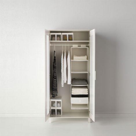 storage-32881-5