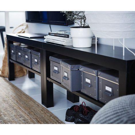 tv-bench-11566-1