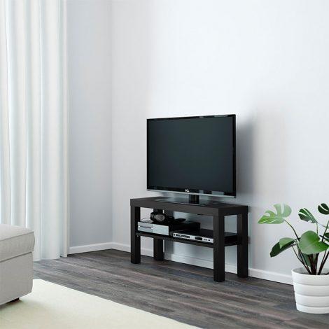 tv-bench-11566-3