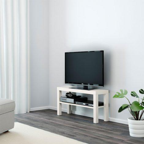 tv-bench-white