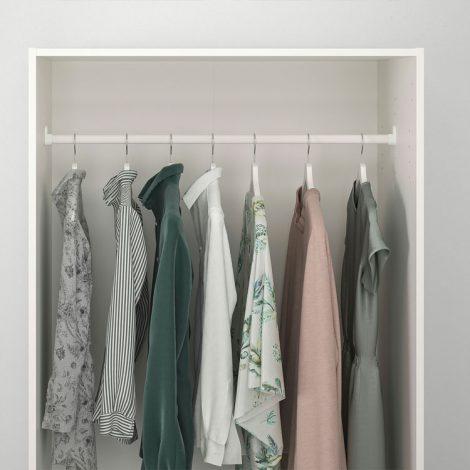 wardrobe-12237-1