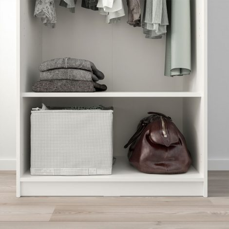 wardrobe-12237-2