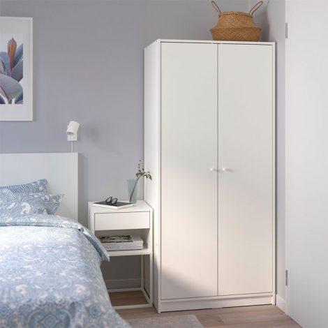 wardrobe-12237-3