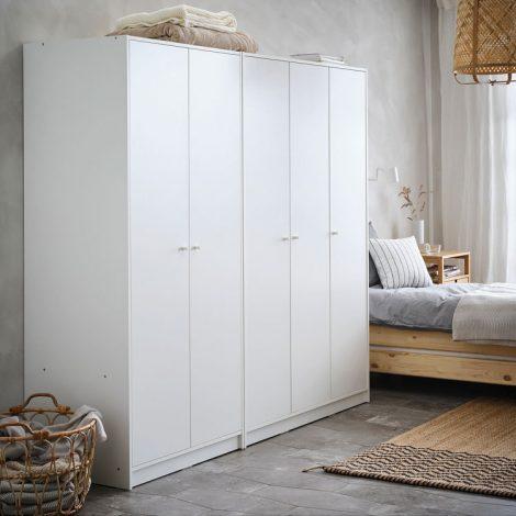 wardrobe-12237-5