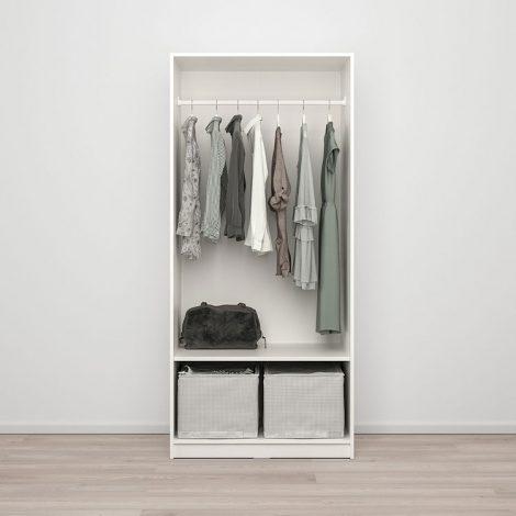 wardrobe-12237-6