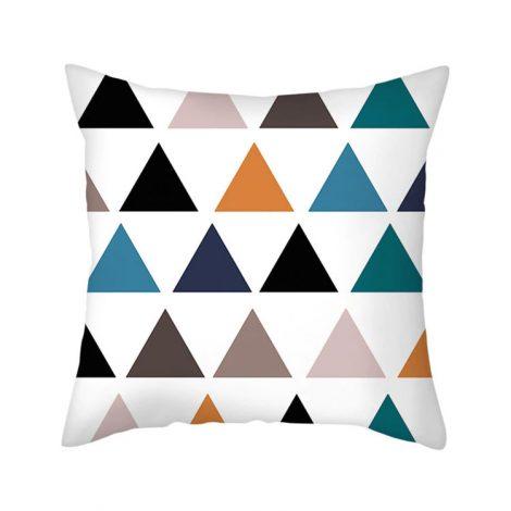 cushion-cover-11106-1