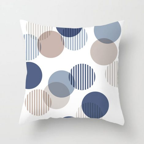 cushion-cover-11124