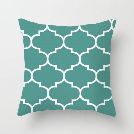 cushion-cover-11125