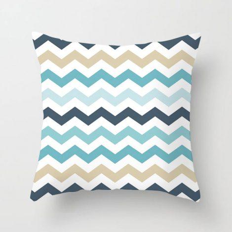 cushion-cover-11126