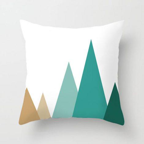 cushion-cover-11127