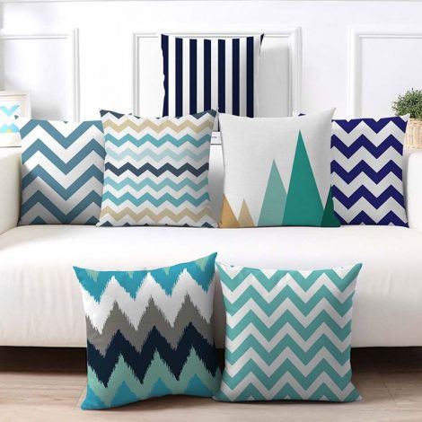 cushion-covers-nordic