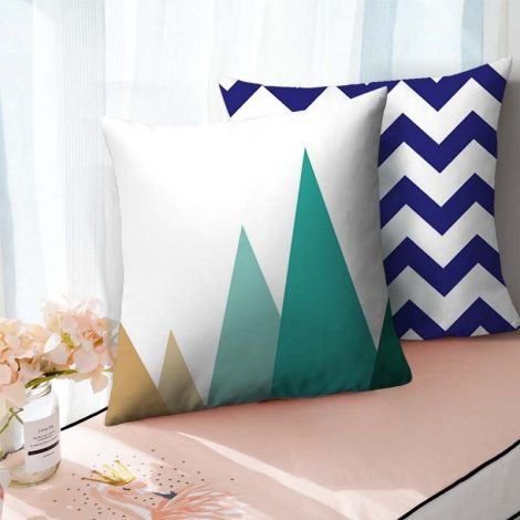 cushion-covers-nordic2