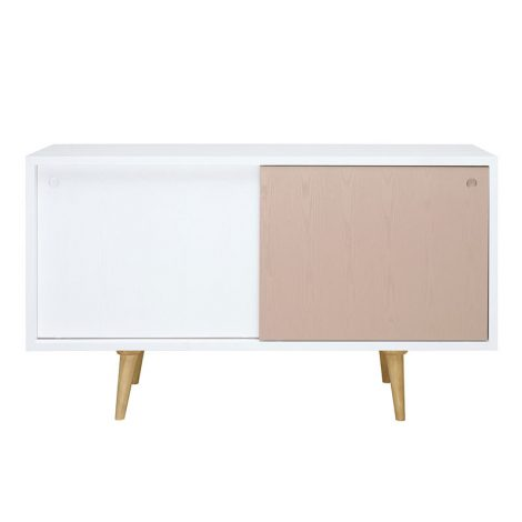 LKE-cabinet-11002-1