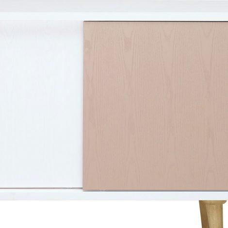 LKE-cabinet-11002-4