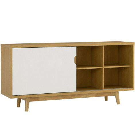 cabinet-11023-3