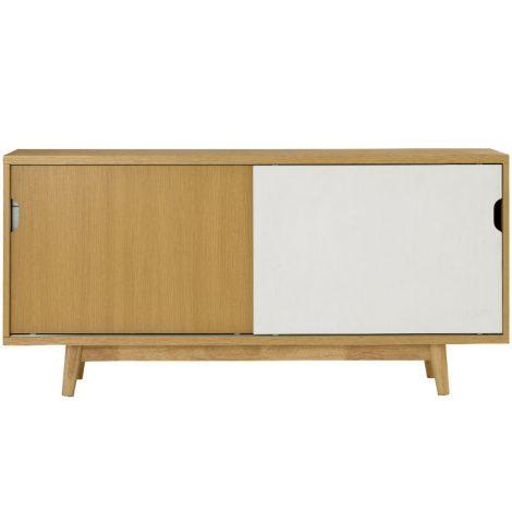 cabinet-11023-4