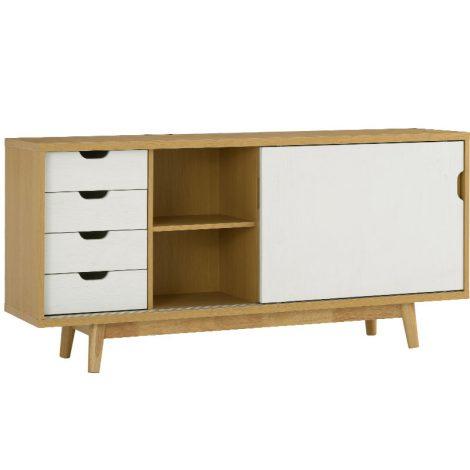 cabinet-11023-5