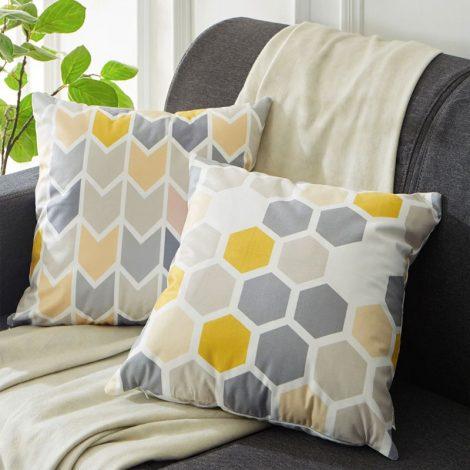 cushion-cover-18128-2
