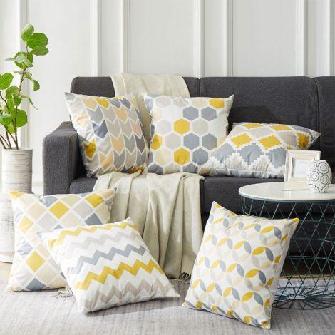 cushion-cover-18128-4