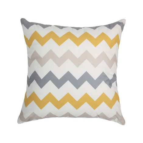 cushion-cover-18128-5