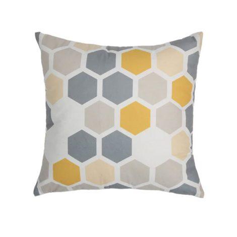 cushion-cover-18129