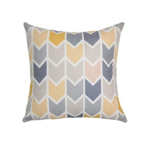 cushion-cover-18130