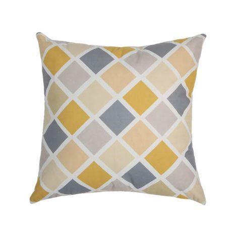 cushion-cover-18131