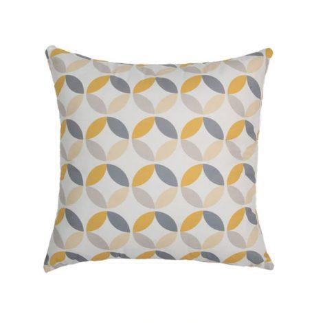 cushion-cover-18132
