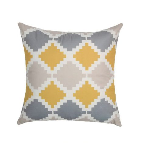 cushion-cover-18133