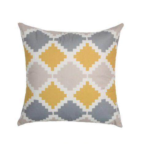 cushion-cover-18133