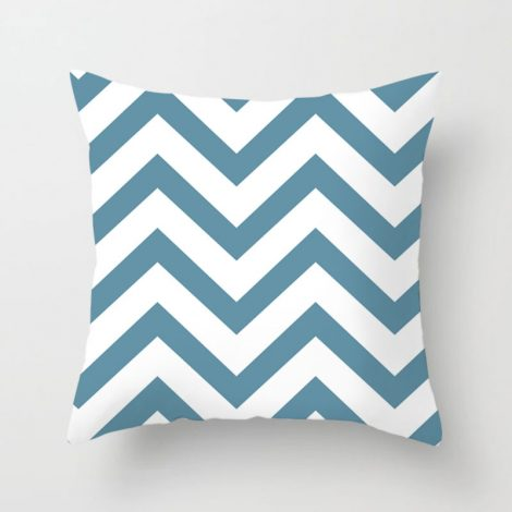 cushion-cover-18134