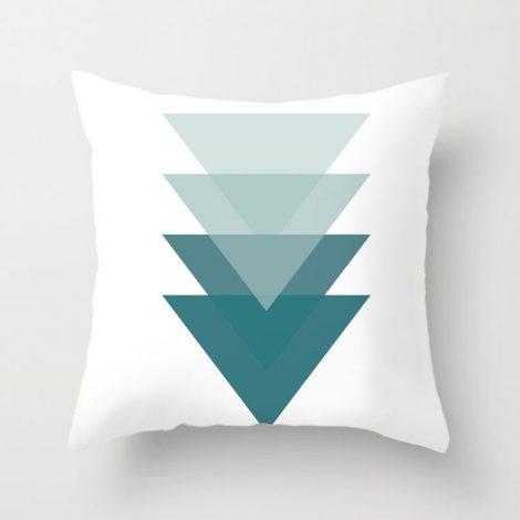 cushion-cover-18135