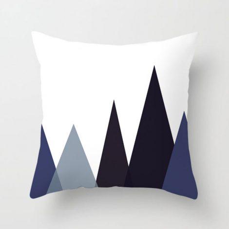 cushion-cover-18138