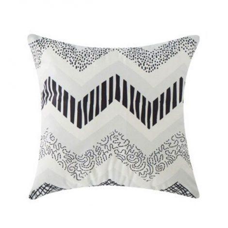 cushion-cover-18139-3