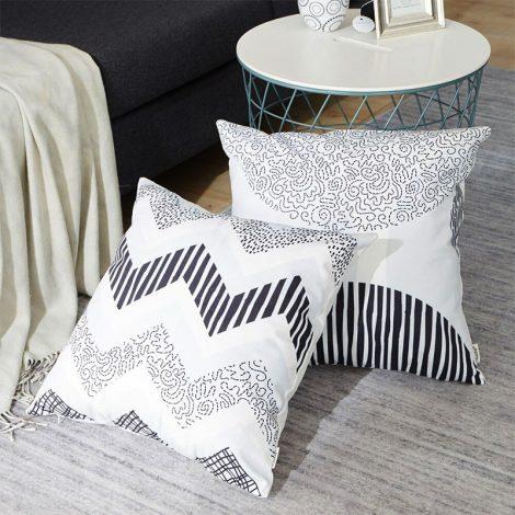 cushion-cover-18139