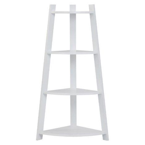 rack-36033-3