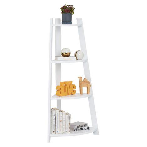 rack-36033-4