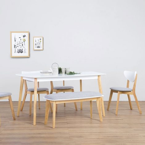 table-41089-1